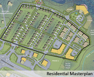 Residential_Masterplan_green_-_right.jpg
